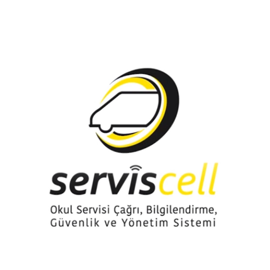 Serviscell Video
